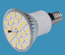 Warm_Wit_LED_spo_5061cc60d74f1.jpg