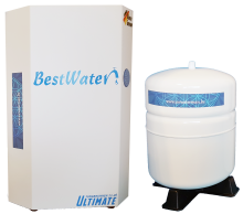 besttwater_JB22_ultimate
