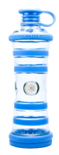 i9bottle-blauw