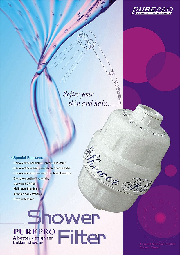 showerfilter-2